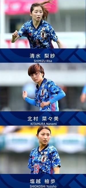 日本女子代表2021注目.jpg