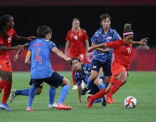 日本女子東京五輪カナダ戦02.jpg