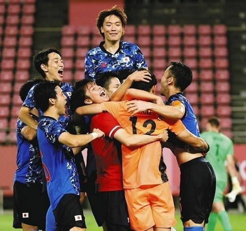 日本NZ戦勝利.jpg