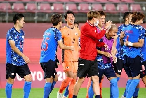 日本NZ戦勝利02.jpg