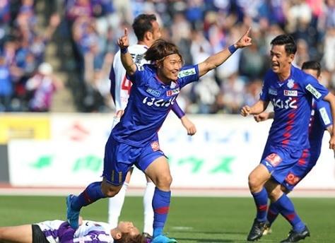 曽根田2019第10節ゴール.jpg