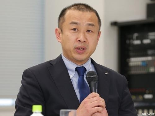 木村専務理事.jpg