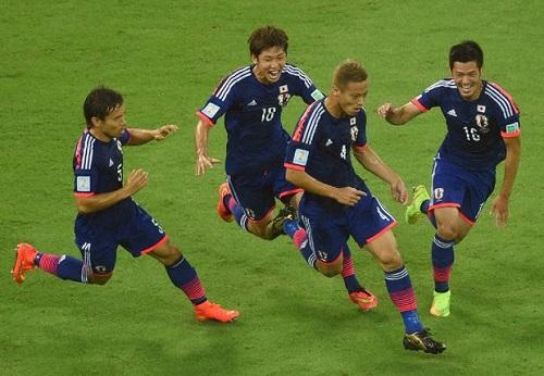 本田2014ブラジルW杯コートジボワール戦ゴール.jpg