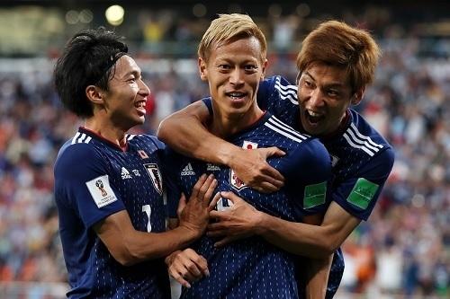 本田2018セネガル戦ゴール.jpg