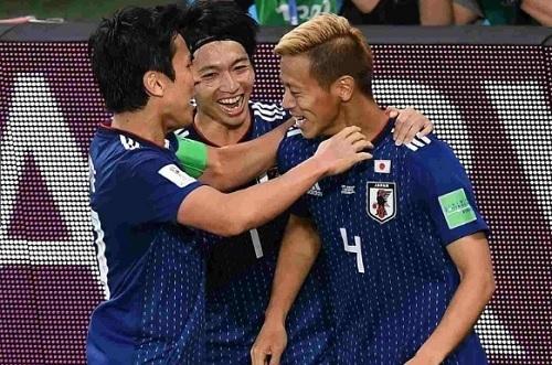 本田2018セネガル戦ゴール04.jpg