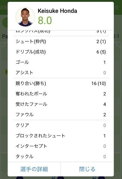 本田2018後期第1節スタッツ02.jpg