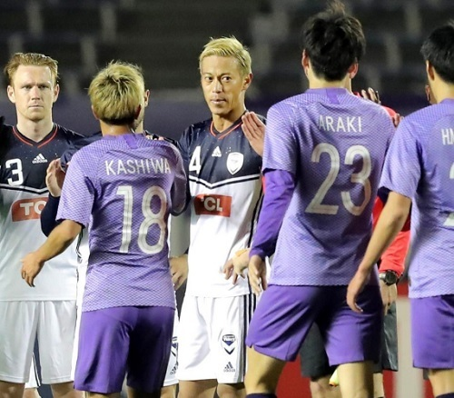 本田2019ACL第2節試合後.jpg
