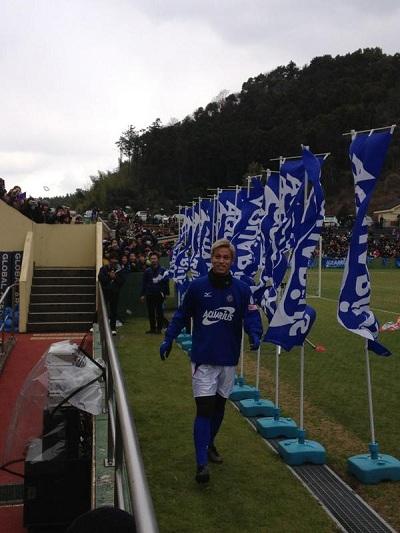 本田サッカー教室2012福岡01.jpg