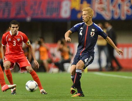 本田UAE戦2012.jpg