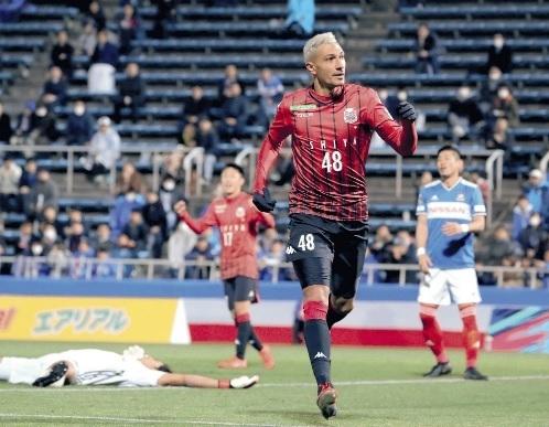 札幌ジェイ2019ゴール.jpg