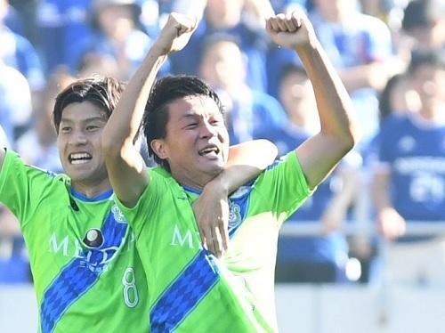 杉岡2018ルヴァン杯決勝ゴール.jpg