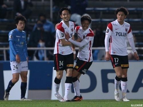 杉本2021ルヴァン杯第3節ゴール.jpg