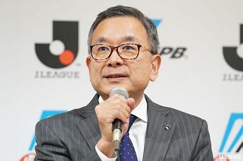 村井チェアマン2020合同会議会見.jpg
