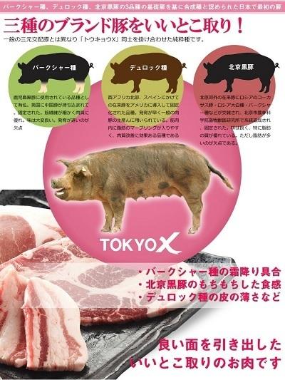 東京X.jpg