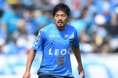 松井大輔横浜FC.jpg