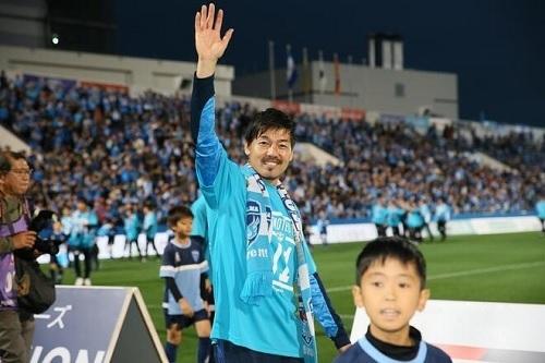 松井横浜FC試合後.jpg