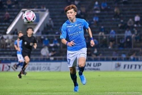 松尾2020横浜FC.jpg