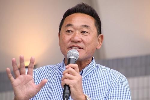 松木安太郎2019.jpg