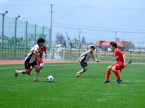 松本大学サッカー部.jpg
