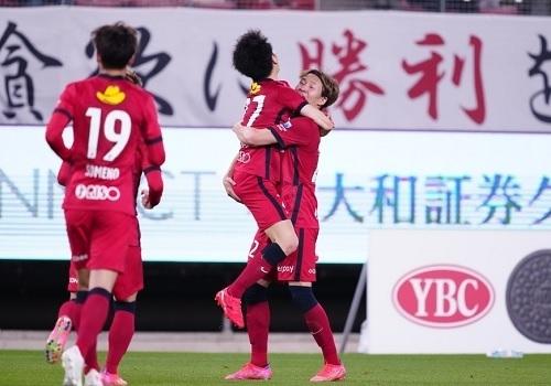 松村2021ルヴァン杯第3節ゴール.jpg