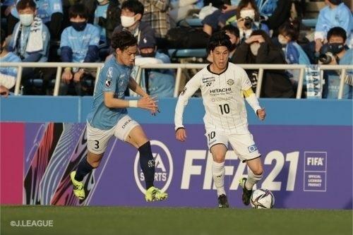 柏横浜FCJ1第7節.jpg