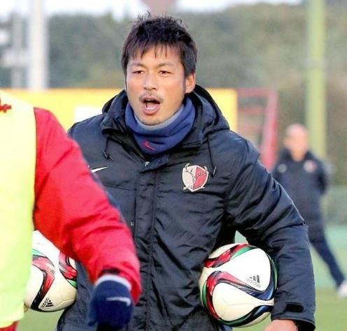 柳沢コーチ02.jpg