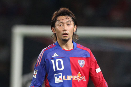 梶山陽平FC東京.jpg