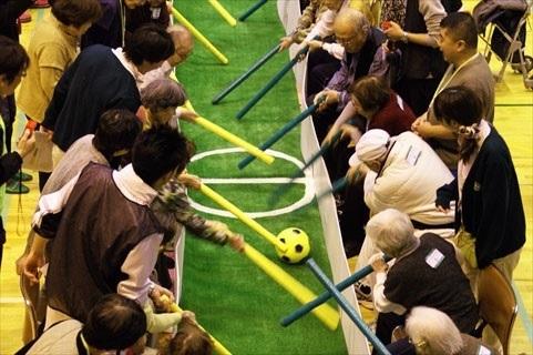 棒サッカー.jpg