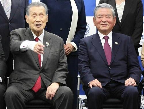 森会長と川淵氏.jpg