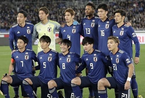 森保2019コロンビア戦先発.jpg