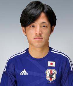 森岡代表ユニやっつけ7.jpg