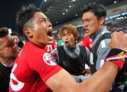 森脇2017ACLベスト16決勝ゴール.jpg