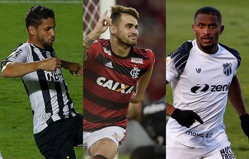 横浜FCブラジル人3選手.jpg