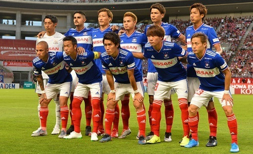 横浜FM2019.jpg