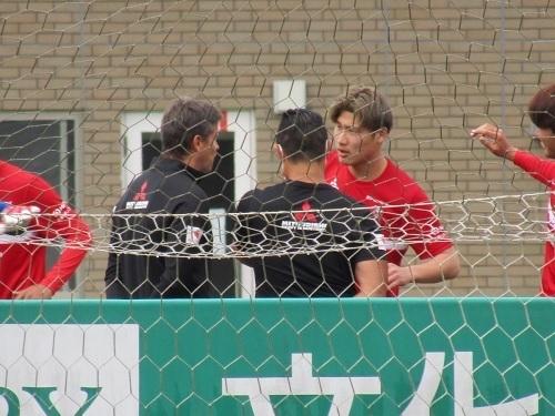 橋岡2021-05浦和練習参加01.jpg