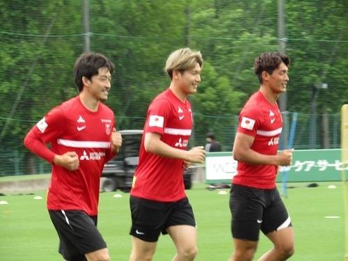 橋岡2021-05浦和練習参加02.jpg