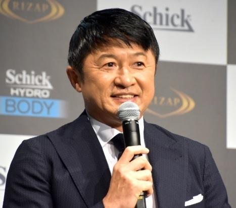 武田修宏2020シック.jpg