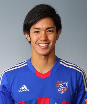 武藤FC東京300.jpg