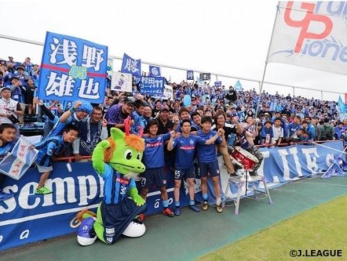 水戸2019第17節勝利.jpg