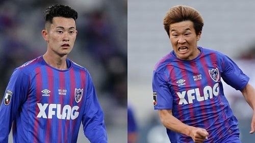 永井と品田FC東京.jpg