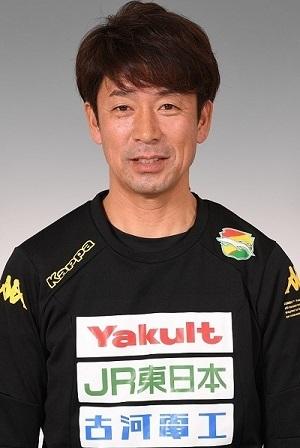 江尻コーチ.jpg