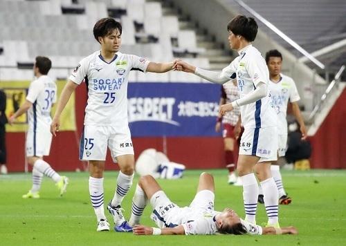 河田2021ルヴァン杯第3節ゴール.jpg