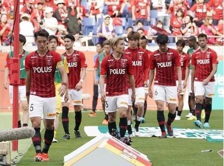 浦和2019第13節試合後.jpg