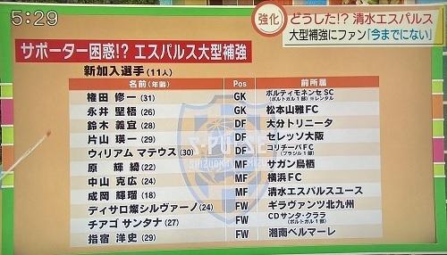 清水2021大型補強.jpg
