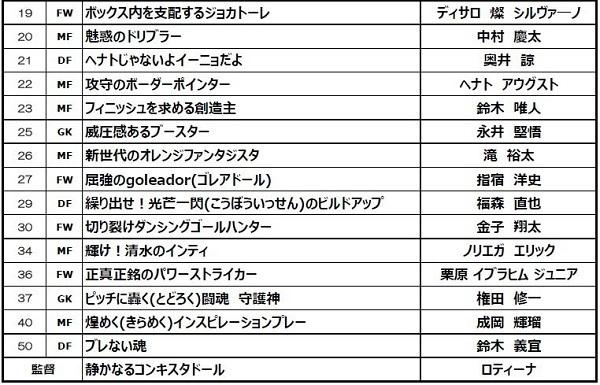 清水キャッチコピー02.jpg