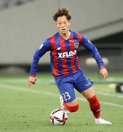 渡辺凌磨FC東京.jpg