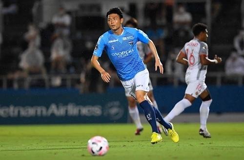 瀬沼2020横浜FC.jpg