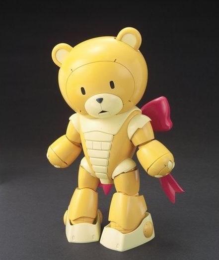 熊ガンダム01.jpg