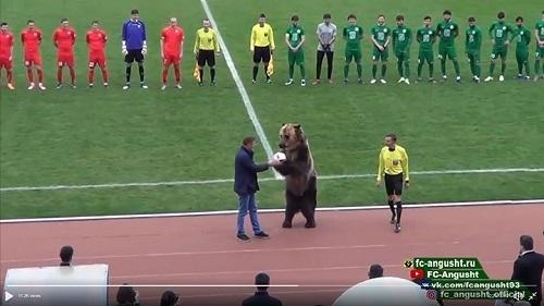 熊ロシア.jpg