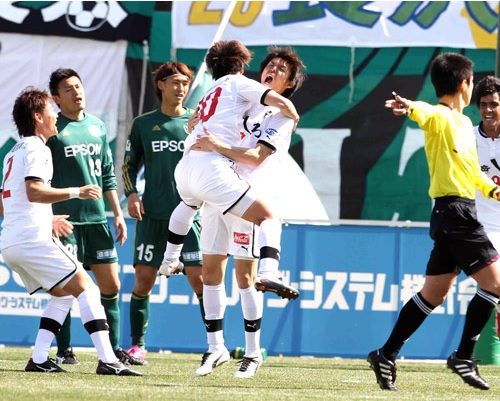 熊本2013第3節勝利.jpg